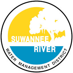 Suwannee River Water Management District